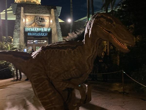 usj1204恐竜